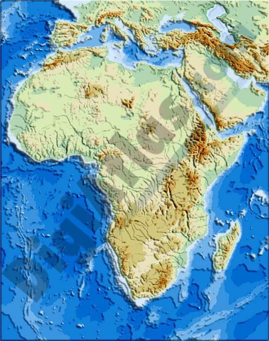 Site de rencontre nord africa