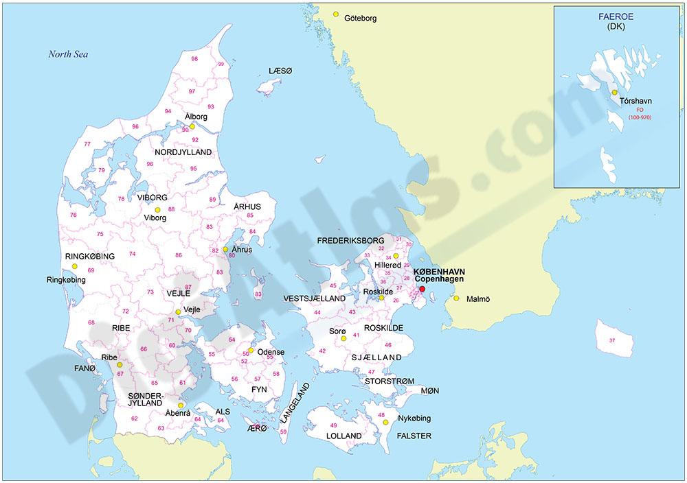 Mapas vectoriales Mapas digitales Planos callejeros cartografa