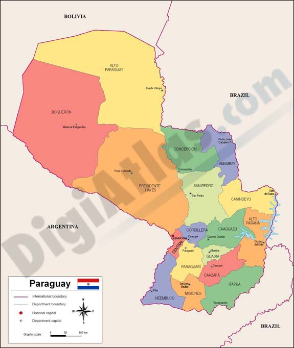 tuvalu map with Mapa De Paraguay on Mapa De Paraguay as well 675923 besides Setubal moreover  together with Mappe.