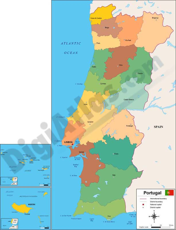 tuvalu map with Mapa De Portugal on Mapa De Paraguay as well 675923 besides Setubal moreover  together with Mappe.