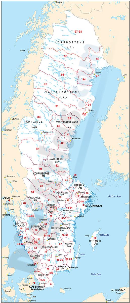 DigiAtlas | Digital maps and cartography on map of somalia pdf, map of jordan pdf, map of mauritius pdf, map of brazil pdf, map of puerto rico pdf, map of the world pdf, map of vietnam pdf, map of western europe pdf, map of central america pdf, map of the united states pdf, map of bangladesh pdf, map of ecuador pdf,