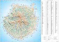 mapas temáticos, escolares y diseñadores gráficos