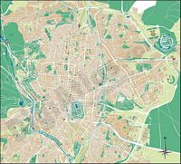 Sitges street map pdf free download programs downloadercloudish - Sitges tourist information office ...