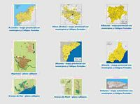 DigiAtlas Pack Subscription. Download up to 10 maps of your choice