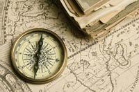 mapas personalizados y a medida